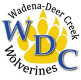 Wadena-Deer Creek